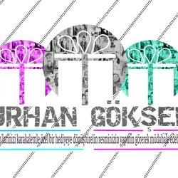 تصميم لوجو logo design