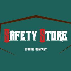 Storing Company Logo