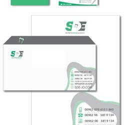 Branding Graphic Design Packaging