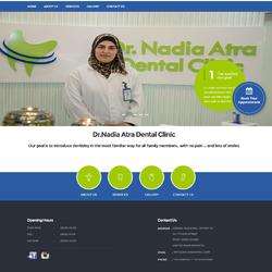 http://dr-nadiaatra.com/