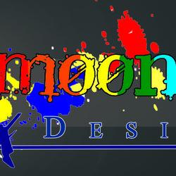 تصميم مواقع الكترونية و طباعة دعاية واعلان