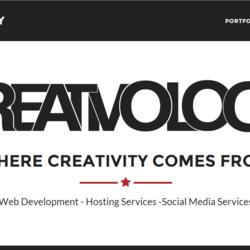 creativology