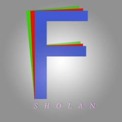 نماذج F