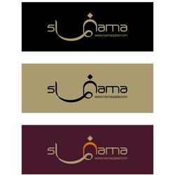 NAMA QATAR