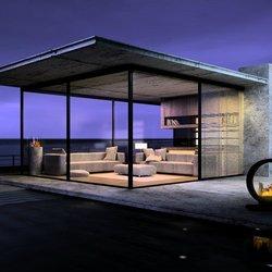Design (interior & landscape)