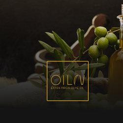 OILIV