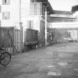 street 1970