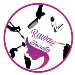 شعار كوافيرة