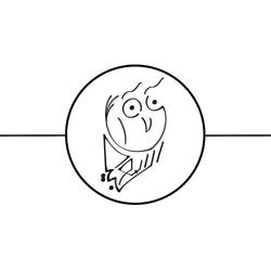 نور ابو البيه   Logo