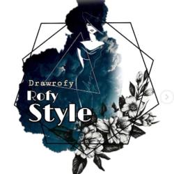 شعار مشروع
