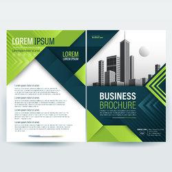 Design a cover report