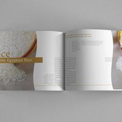 Company Products Catalog