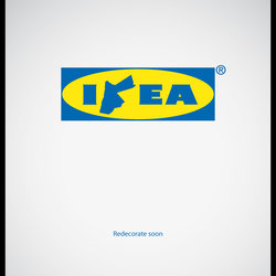 Single Ad | IKEA Jordan