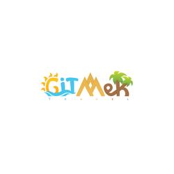 GitMek Travel