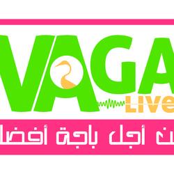 شعار خاص لباجة