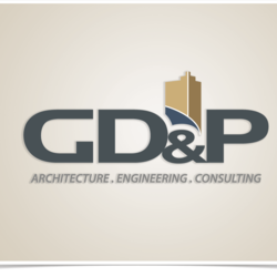 GD&P Logo - Egypt