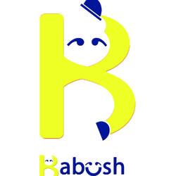 Kabosh company