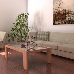 تصميم داخلي لحمام ومطبخ وغرفة معيشة