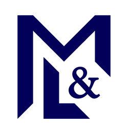 L&M cigarette logo