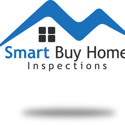 Smart Buy Home Inspections