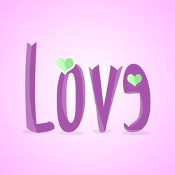 مشاريع ادوبي الستريتر   Adobe illustrator projects