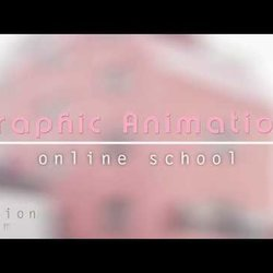 graphic animation