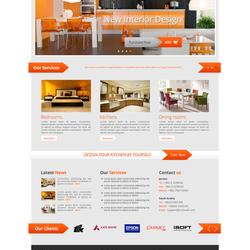 InteriorDesign-Template