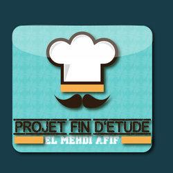 la création d'un logo mobile icons iso android