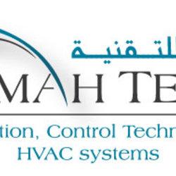 Lamah Tech