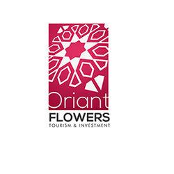 2 - Orient Flowers