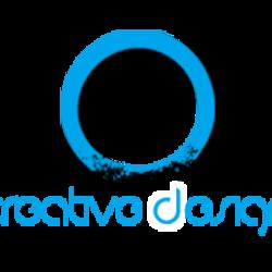 creative o design