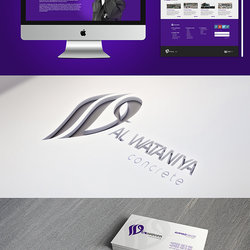WATANIYA Company