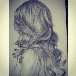 أعمالي الفنية