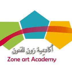 zone art academy