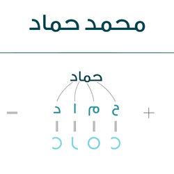 شعار/لوجو,