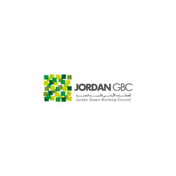 Jordan Green Building Council