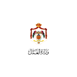 Ministry of Labour - Jordan
