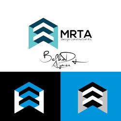 logo for MRTA