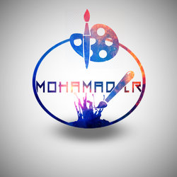 logo - شعار