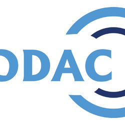 شعار TODAC