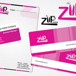 Zip Mobile