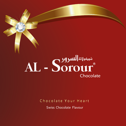 Chocolate Package