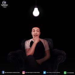 New Designer BY #الباش_مصمم_Abanoub_bhere