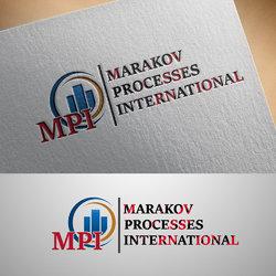 logo for MPI