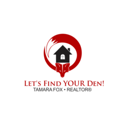 Let's Find YOUR Den!