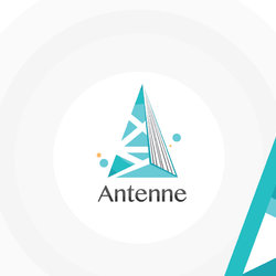 Antenne training and development