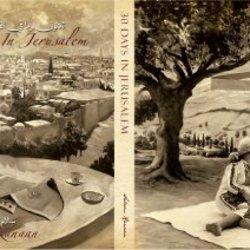 30 days in Jerusalem