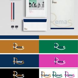 شركة ريماس
