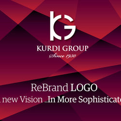 Kurdi Group