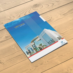 Education Experts Annual report